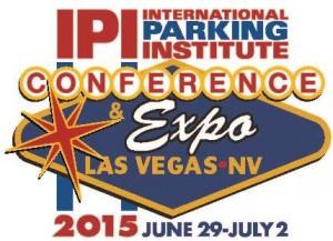 IPI_2015_618