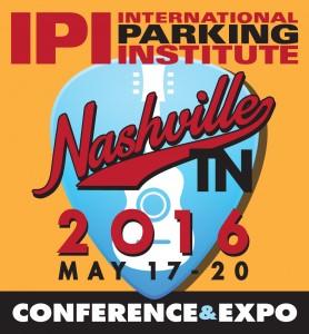 IPI_2016-Nashville_logo
