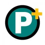parkplus-logo