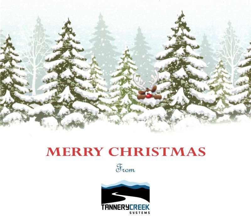 Christmas-card-2018