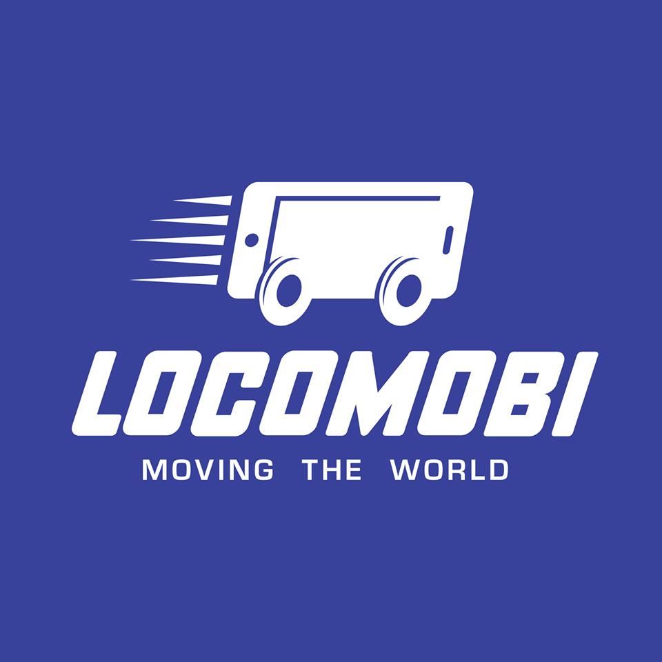 locomobi-logo