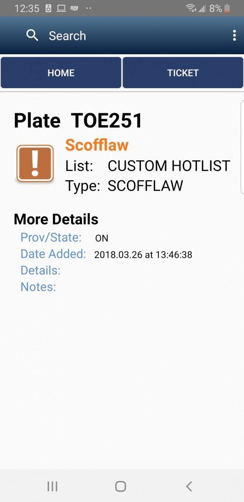 autoChalk_Handheld-Scofflaw